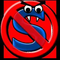 NoScript-Plugin für Firefox